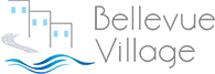 Bellevue –